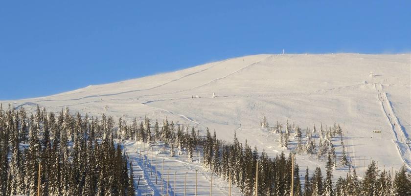 finland_lapland_yllas_slopes.jpg